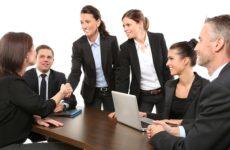Więcej o: Spotkanie Członków Stowarzyszenia …