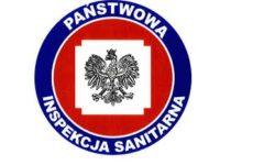 Więcej o: Apel Mazowieckiego Państwowego Wojewódzkiego Inspektora Sanitarnego