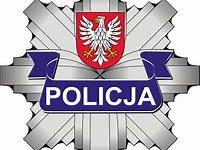 Więcej o: MAZOWIECKA POLICJA APELUJE !